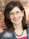 Dr Carol Kaufman