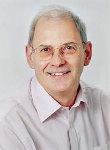 Professor David Clutterbuck